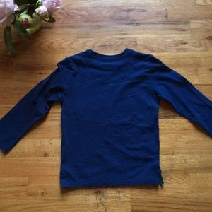 """Joules Shirts & Tops - NWOT """" A sleuth Of bears"""" Joules long sleeved top"""